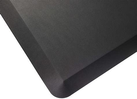 mabel home anti fatigue floor mat  sizex