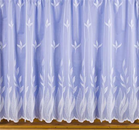 net curtains online uk cindy white net curtain priced per metre net curtain 2