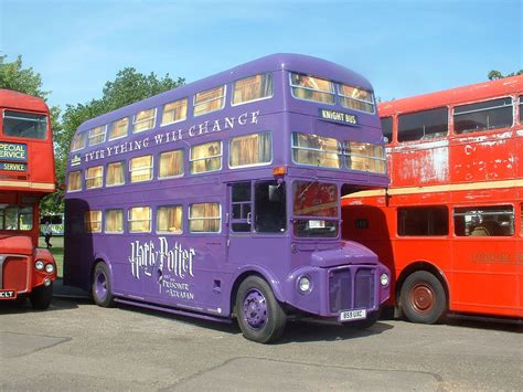 night bus film wiki image gallery harry potter knight bus