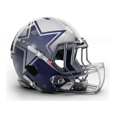 helmet design website futuristic football helmet www imgkid com the image