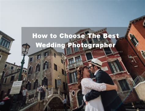 Wedding Podcast Choosing The Photographer Thats Right For You by Wedding Hair From The 60 S To Today