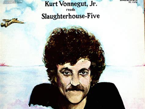 Kurt Vonnegut Essays by Kurt Vonnegut Essays Kurt Vonnegut Jr Olin Uris Libraries Domesticity And Vonnegut S