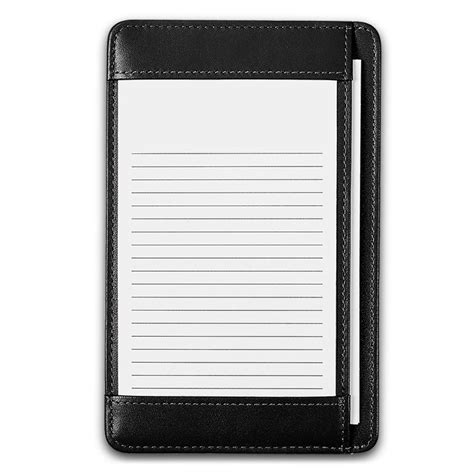 note card holder template to do list daily planit