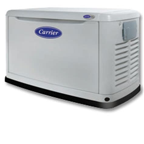 Home Generators Gas by Gas Home Generator In Island Ny From Tf O Brien