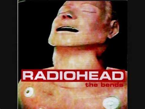 bones radiohead hqdefault jpg