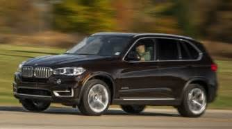 2017 bmw x5 redesign overview specs price reviews