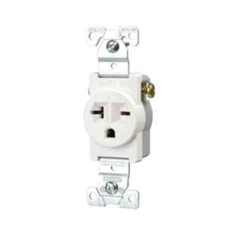 volt plug receptacles configurations askmediy