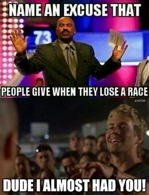 Funny Cing Meme - 98 best images about drift meme on pinterest cars