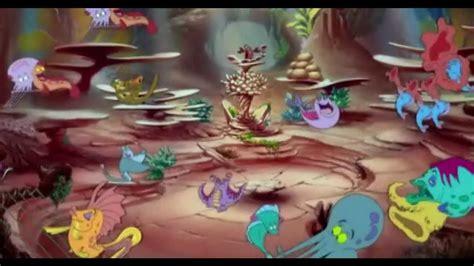 bajo el edredn spanish b00a58q9ru bajo el mar ingl 233 s con letras en espa 241 ol under the sea with lyrics in spanish youtube
