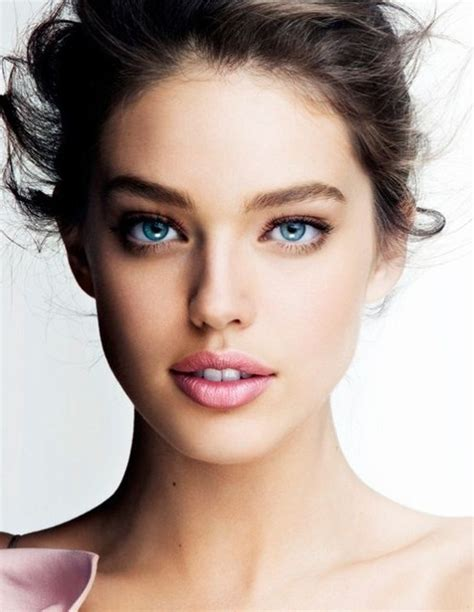 Models Not Just A Pretty by фото эмили ди донато Emily Didonato