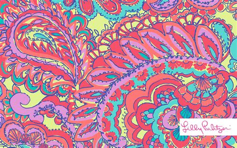 lilly pulitzer image gallery lilly pulitzer patterns