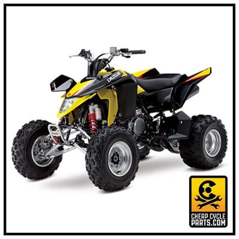 Suzuki 400 Atv Parts Suzuki Ltz 400 Parts Ltz 400 Atv Part Specs