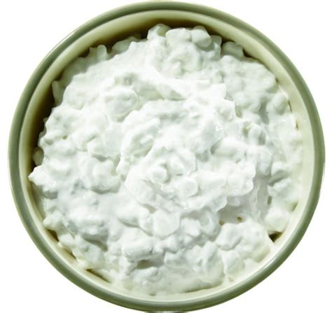 Foods To Eat With Cottage Cheese by Building Foods Cottage Cheese Fitness