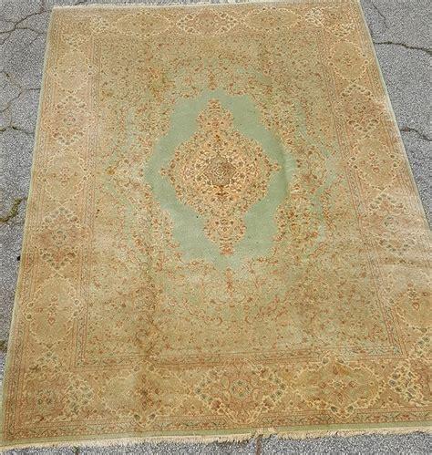 pastel rug pastel rug
