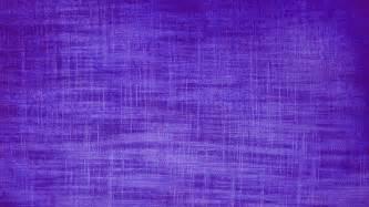 download wallpaper 1920x1080 purple texture uneven