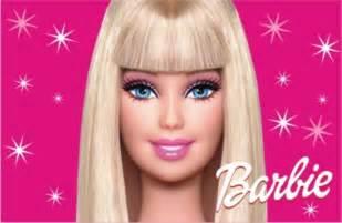 barbie dillere destan sa 231 lar barbie dillere destan sa 231 lar oyunu barbie dillere destan sa 231 lar