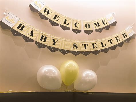 Baby Showering by Baby Showering Finalcountdown Scoopnest