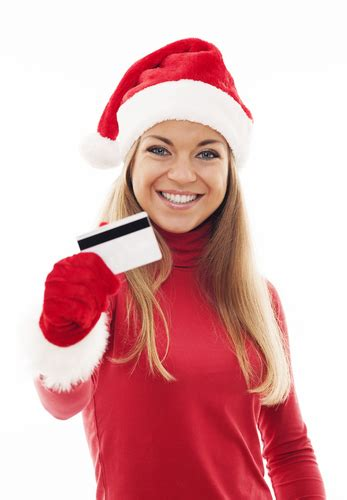 Are Gift Cards Good Gifts - are gift cards good christmas gifts