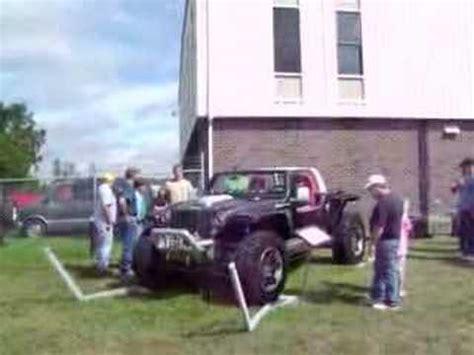 jeep hurricane engine jeep hurricane 2 hemi 5 7l engines