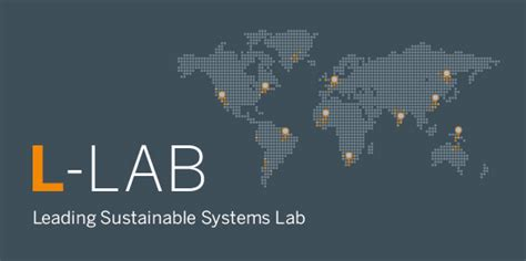L Lab by L Lab Learning At Mit Sloan