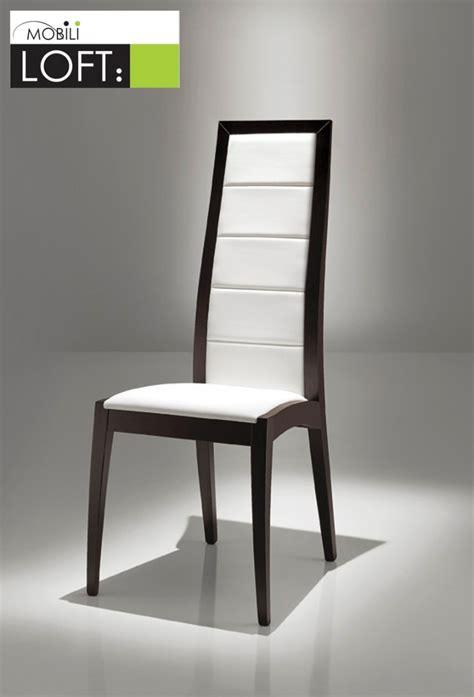 decorando dormitorios sillas de comedor modernas moda