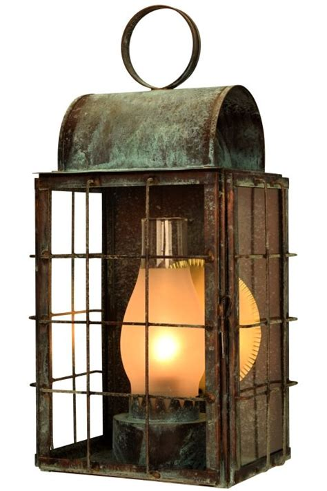 copper wall lantern 17 best images about wall sconce copper lanterns and
