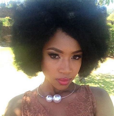 hot mzansi hairstyles take your pick duchess blue s changing hairstyles hot