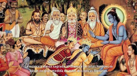 imagenes sorprendentes de la india la historia de la india hind 250 subt 237 tulos en espa 241 ol