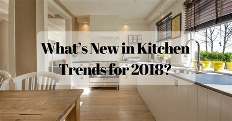barna trends 2018 what s new and what s next at the intersection of faith and culture books what s new in kitchen trends for 2018