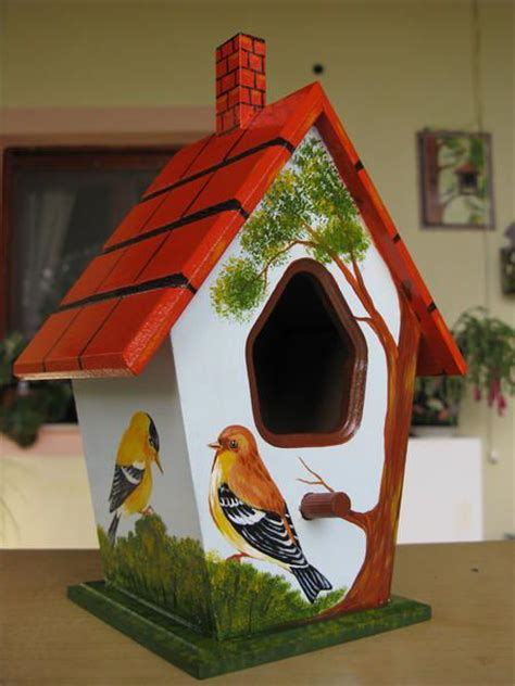 cute bird houses designs cute bird house birdhouses pinterest