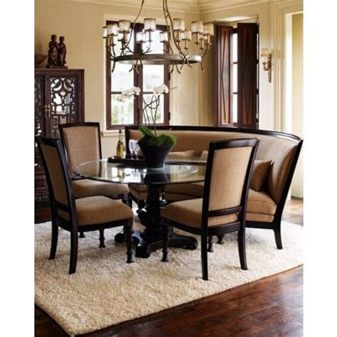 Dining Room Table With Banquette Seating Dining Room Table With Banquette Seati On Home Design Magnificent Modern Banquette Bench Dining