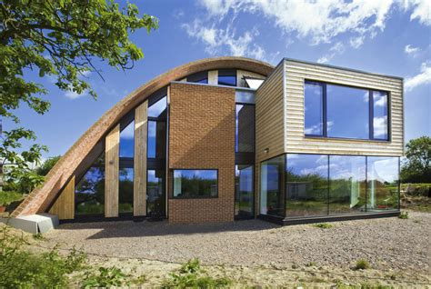 house design exles uk what is passive house