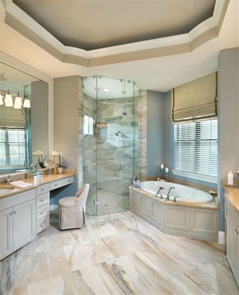 bathroom designers 26 ultra modern luxury bathroom designs luxury designer