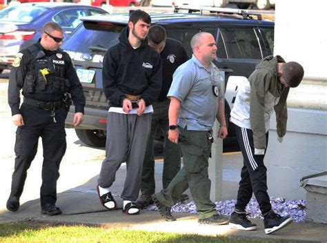 3 people charged in double homicide in lothian two charged in new castle double homicide news