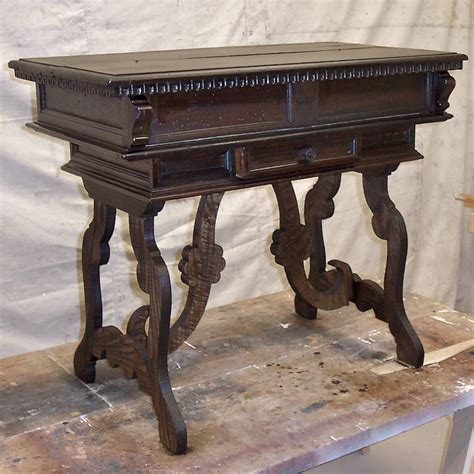 wfr furniture restoration bob robinson s out of the woods gallery furniture