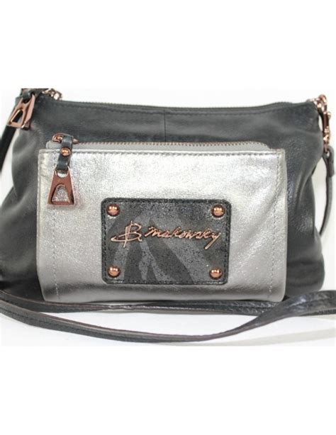 cost of a small cross b makowsky womens small cross bag great price 25 00