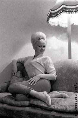 Sabrina Ribon White the of sabrina norma sykes 1962