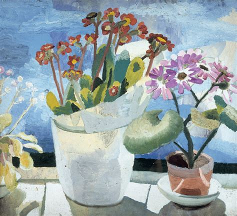 libro winifred nicholson liberation of winifred nicholson liberation of colour mima welcome to mima mima welcome to mima