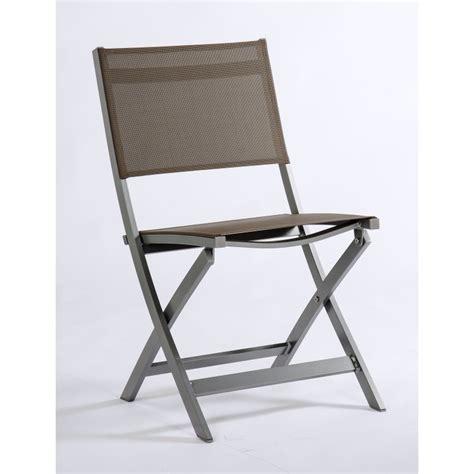La Chaise Pliante by La Chaise Pliante Trendy Chaises La Chaise Pliante Bambou
