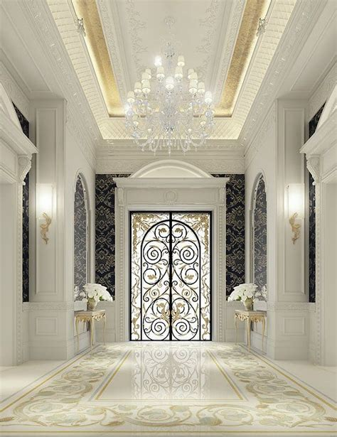 awesome home entrance lobby design photos interior