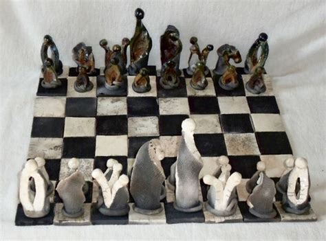 cool chess sets 1000 images about mid century and cool chess sets on