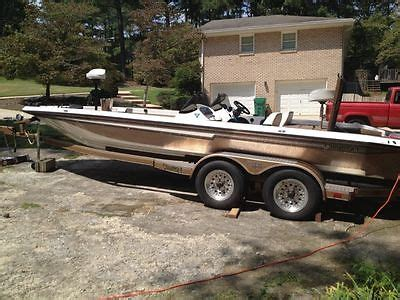 old bass boat upgrades chion dc boats for sale in kennesaw georgia
