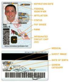 us army id card template sles of acceptable forms of id wa server permits