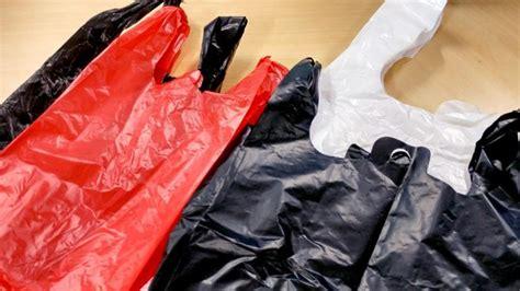 Kantong Plastik wawako pekanbaru belum dapatkan regulasi yang jelas soal