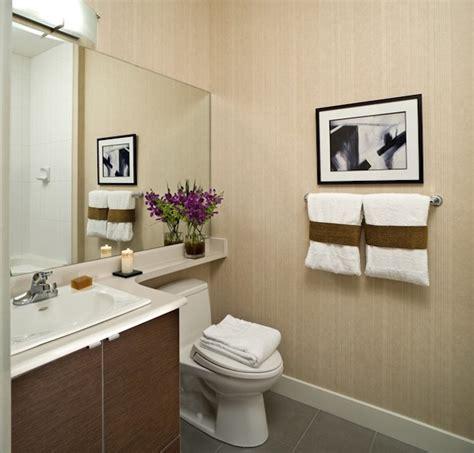 Small bathrooms small bathroom designs color scheme for small bathroom