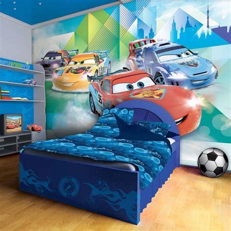 race car schlafzimmer ideen 220 ber 1 000 ideen zu disney cars auf disney