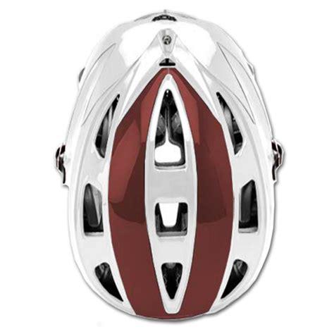 lacrosse helmet wrap template gallery templates design ideas