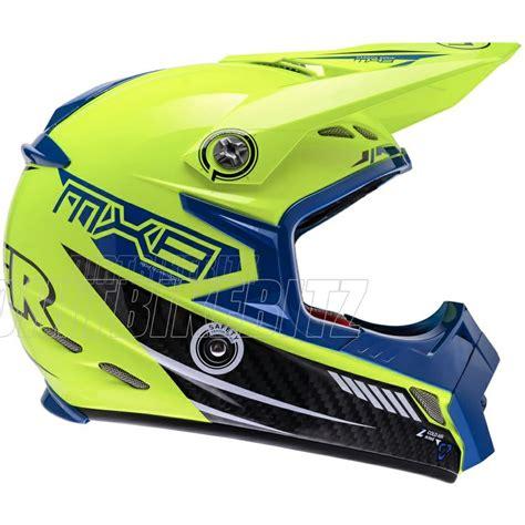 lazer motocross helmets 13 best 2013 lazer smx motocross helmets images on