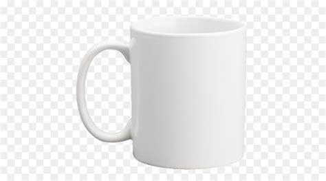 magic mug personalization printing coffee cup coffee mug
