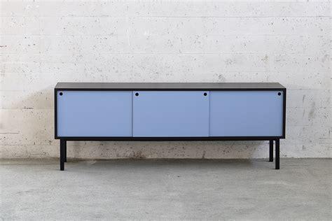 sideboard weiß schwarz sideboard schwarz free wogg liva bigboard sideboards wogg
